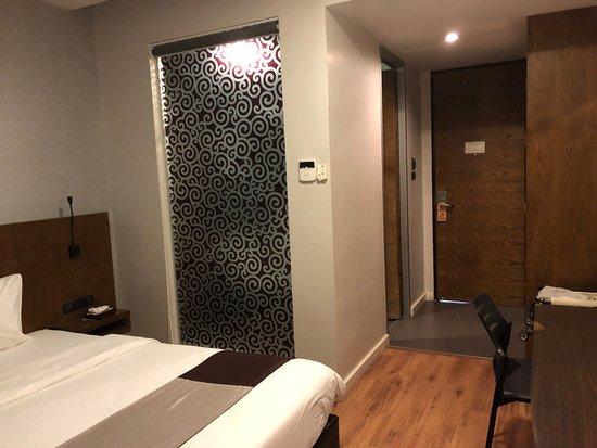 Siam Swana Hotel 이미지