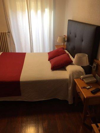 La Rambla Hotel: photo0.jpg