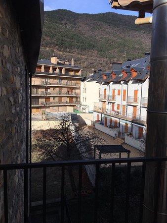 La Rambla Hotel: photo1.jpg