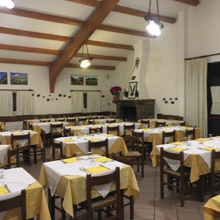 Accumoli, Italien: photo0.jpg
