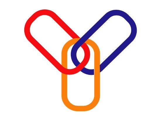 Yerevan Tour