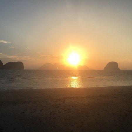 Ko Ngai, Thailand: photo2.jpg