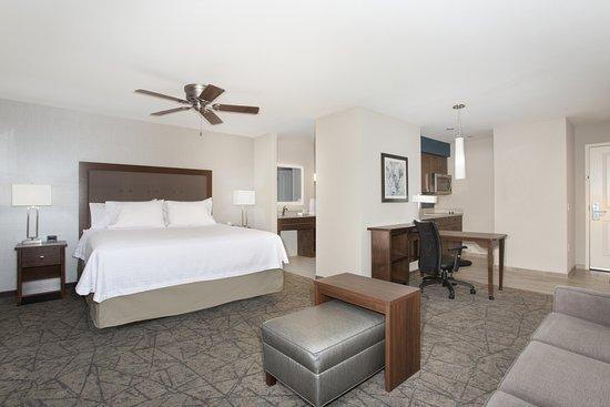 Homewood Suites By Hilton Las Vegas City Center AU$188