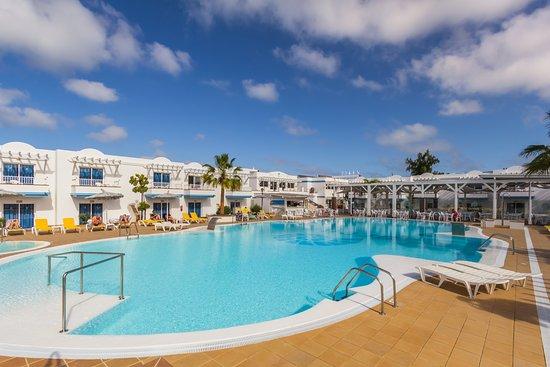 Playa Park Club, Fuerteventura - Welcome Official Website |Hotel Corralejo Fuerteventura