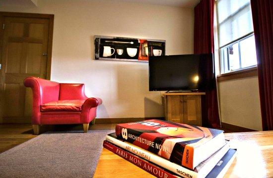 The Clarence Updated 2018 Hotel Reviews Price Comparison Dublin Ireland Tripadvisor