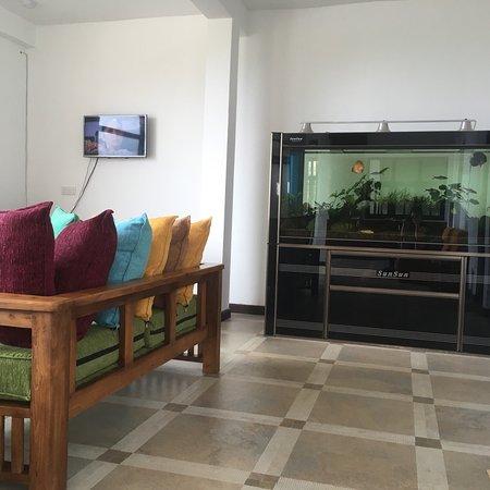 Hunnasgiriya, سريلانكا: photo1.jpg