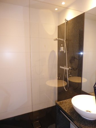 motel one bremen 3 tripadvisor. Black Bedroom Furniture Sets. Home Design Ideas