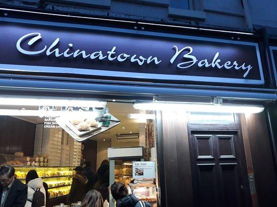 Best Restaurant In Chinatown London Tripadvisor