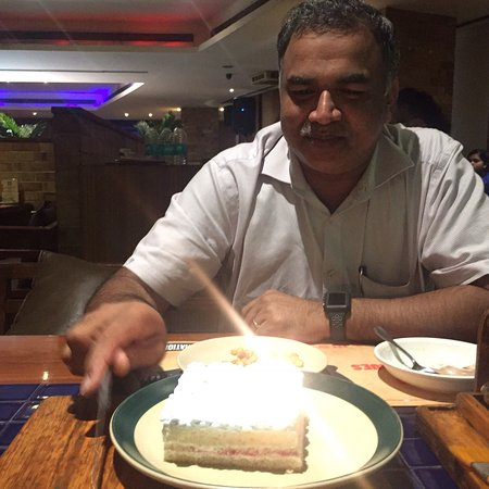 Barbeque Nation : photo0.jpg