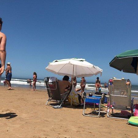 Los Dedos Playa Brava : photo0.jpg