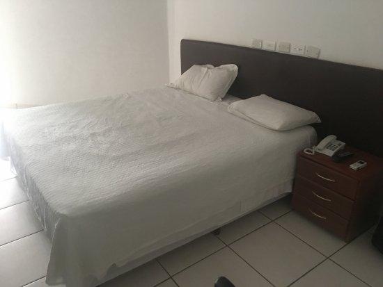 Iguassu Holiday Hotel-bild