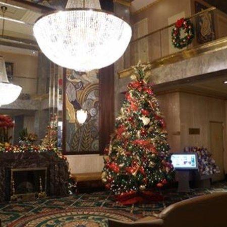 Wellington Hotel: photo2.jpg