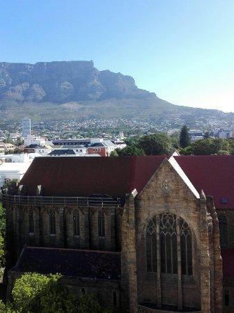 Taj Cape Town: IMG_20171205_163606_large.jpg
