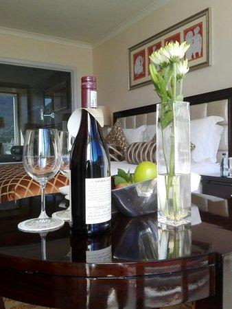 Taj Cape Town: IMG_20171205_163632_large.jpg