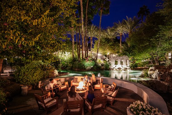 the 10 best scottsdale resorts of 2019 with prices tripadvisor rh tripadvisor com