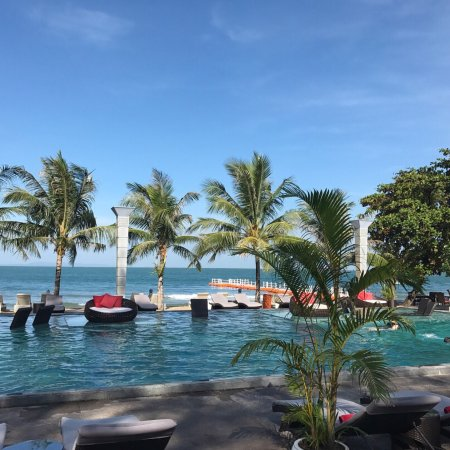 Beach Road Hotel Sihanoukville Tripadvisor