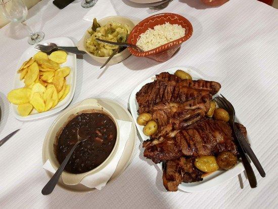 Cinfaes, Portugal: received_1395689467212401_large.jpg