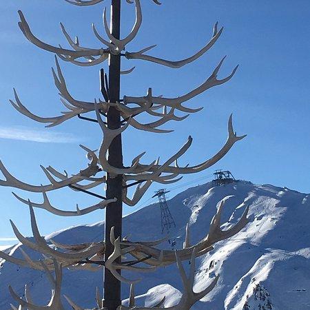 Schneekarhutte: photo2.jpg