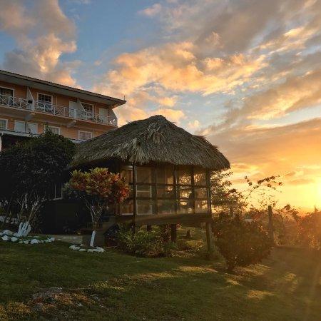 Cahal Pech Village Resort: photo1.jpg