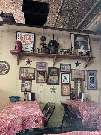 Giddings, Teksas: IMG_20180115_113114_large.jpg