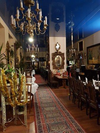 Restauracja Gdanska : 20180113_223511_large.jpg