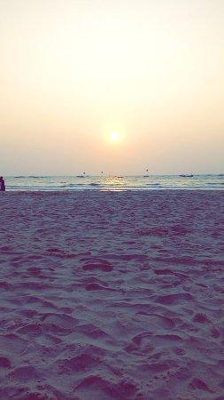 Saunta Vaddo, India: Snapchat-2009764407_large.jpg