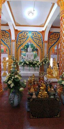 Chalong, Thailand: 20171219_122626_large.jpg