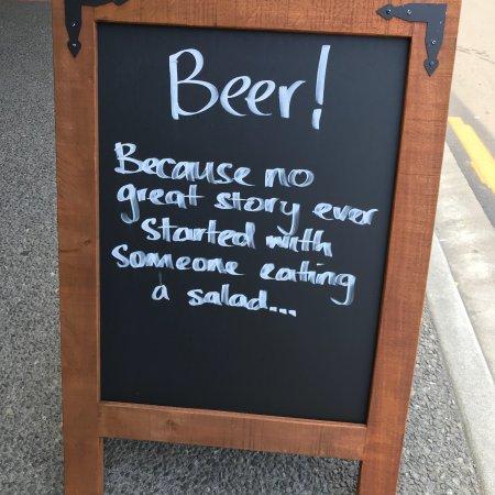 The Rose Irish Pub: photo0.jpg