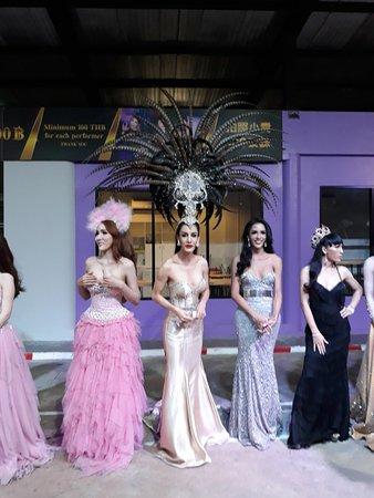 Phuket Simon Cabaret: IMG-20171220-WA0012_large.jpg