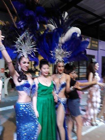 Phuket Simon Cabaret: IMG-20171220-WA0013_large.jpg