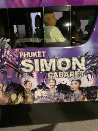 Phuket Simon Cabaret: IMG-20171220-WA0011_large.jpg