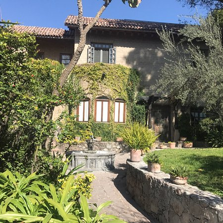 La Casa de Liza : photo0.jpg