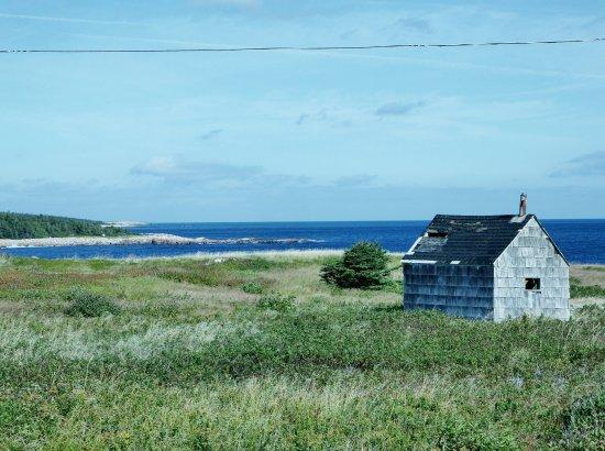 Halifax Region Photo