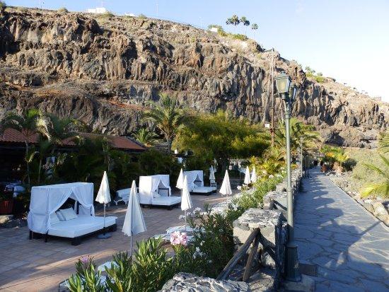 Hotel jardin tecina bewertungen fotos preisvergleich la gomera playa de santiago tripadvisor - Hotel jardin tecina la gomera ...