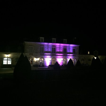 Sainte-Preuve, France: photo2.jpg