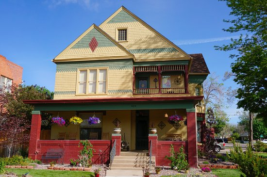 the best canon city bed and breakfasts of 2019 with prices rh tripadvisor com