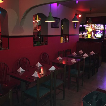 restaurants san remo in doncaster with cuisine italian. Black Bedroom Furniture Sets. Home Design Ideas