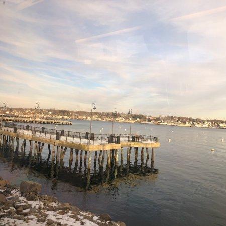 Rensselaer, Estado de Nueva York: photo7.jpg