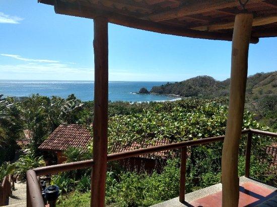 Punta Islita, Costa Rica: IMG_20180115_104505390_HDR_large.jpg