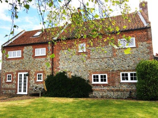 Primrose Cottage Walcott   UPDATED 2018 Reviews (Walcott Green, England)    TripAdvisor