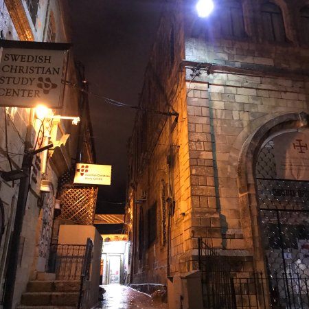 Old City Of Jerusalem All You Need To Know Before You Go With Photos Tripadvisor