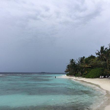 Bandos Maldives: photo1.jpg