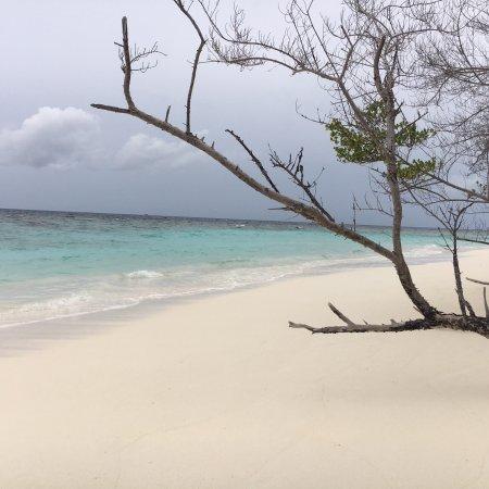 Bandos Maldives: photo2.jpg