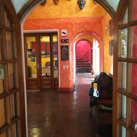 La Casa Sol Otavalo: photo0.jpg