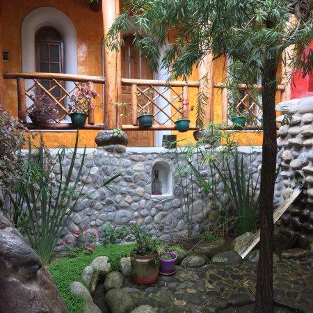 La Casa Sol Otavalo: photo2.jpg