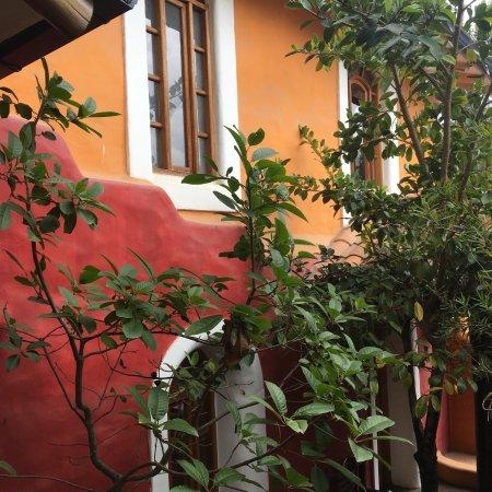 La Casa Sol Otavalo: photo3.jpg