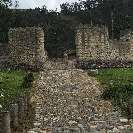 Peguche, Ekvador: photo2.jpg