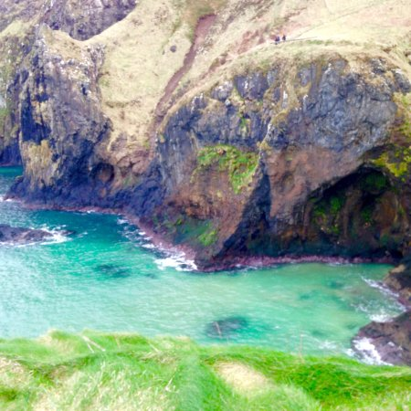 Ballintoy, UK: photo1.jpg