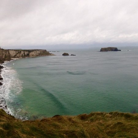 Ballintoy, UK: photo2.jpg