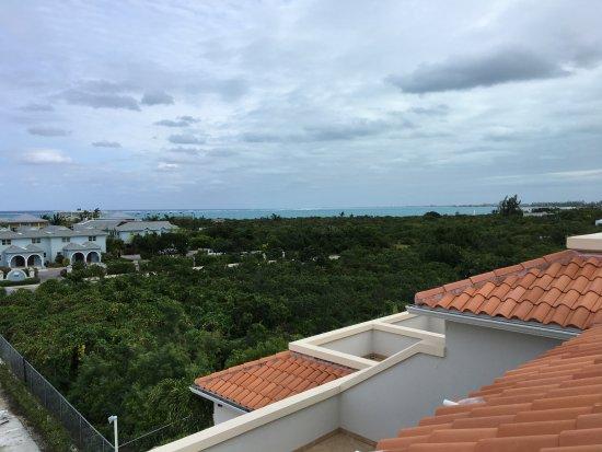 La Vista Azul Resort صورة